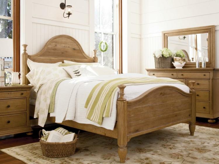 madera detalles decoracion soluciones campestre
