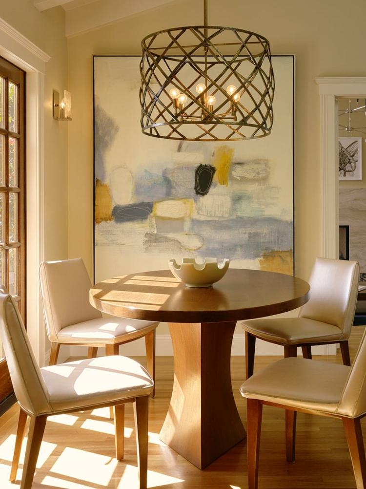 madera suelos ideas sillones minimalista