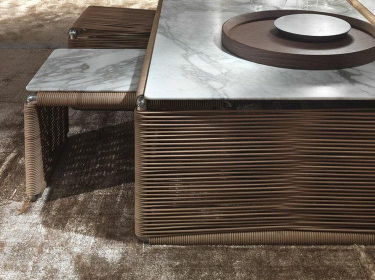 marmol superior partes suelos funcional bandejas