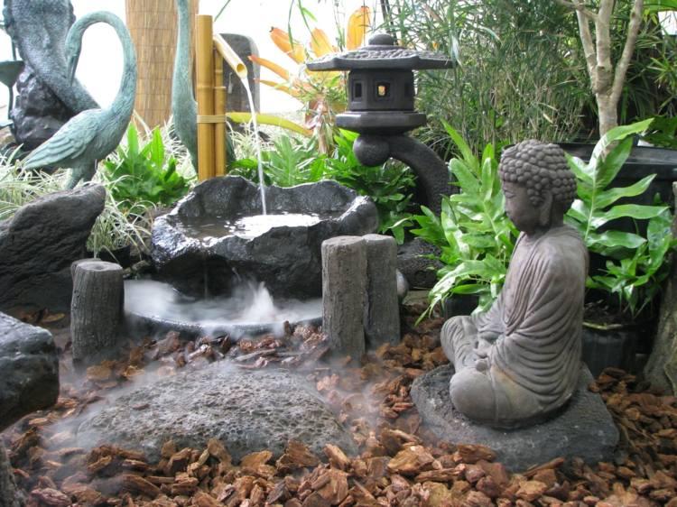 meditacion diseños estilos vartiados cadenas