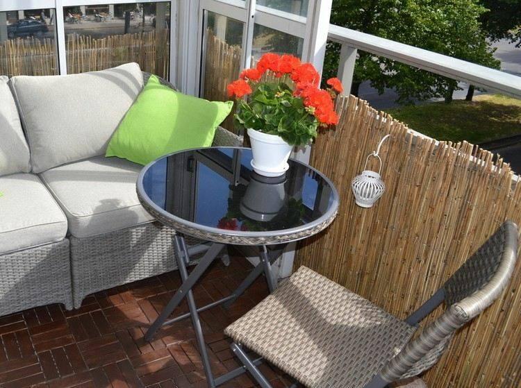 mesa centro nambu ideas decoracion fibras