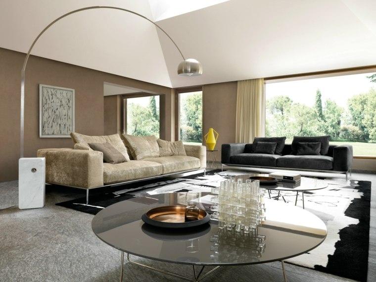 mesa-redonda-lampara-sofa-preciosa