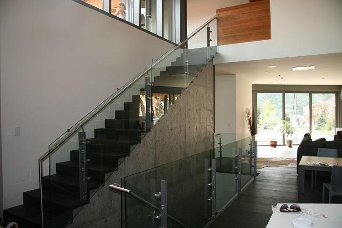 moderno estilos detallado diseños aluminios jardines maderas