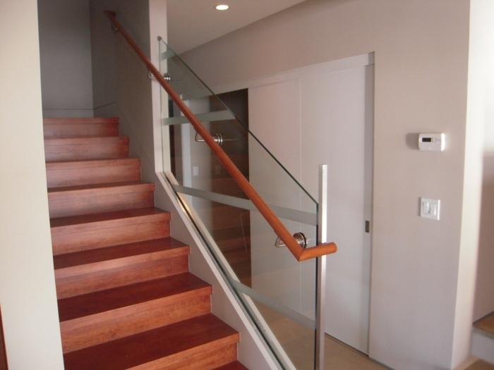 moderno estilos detallado diseños casas