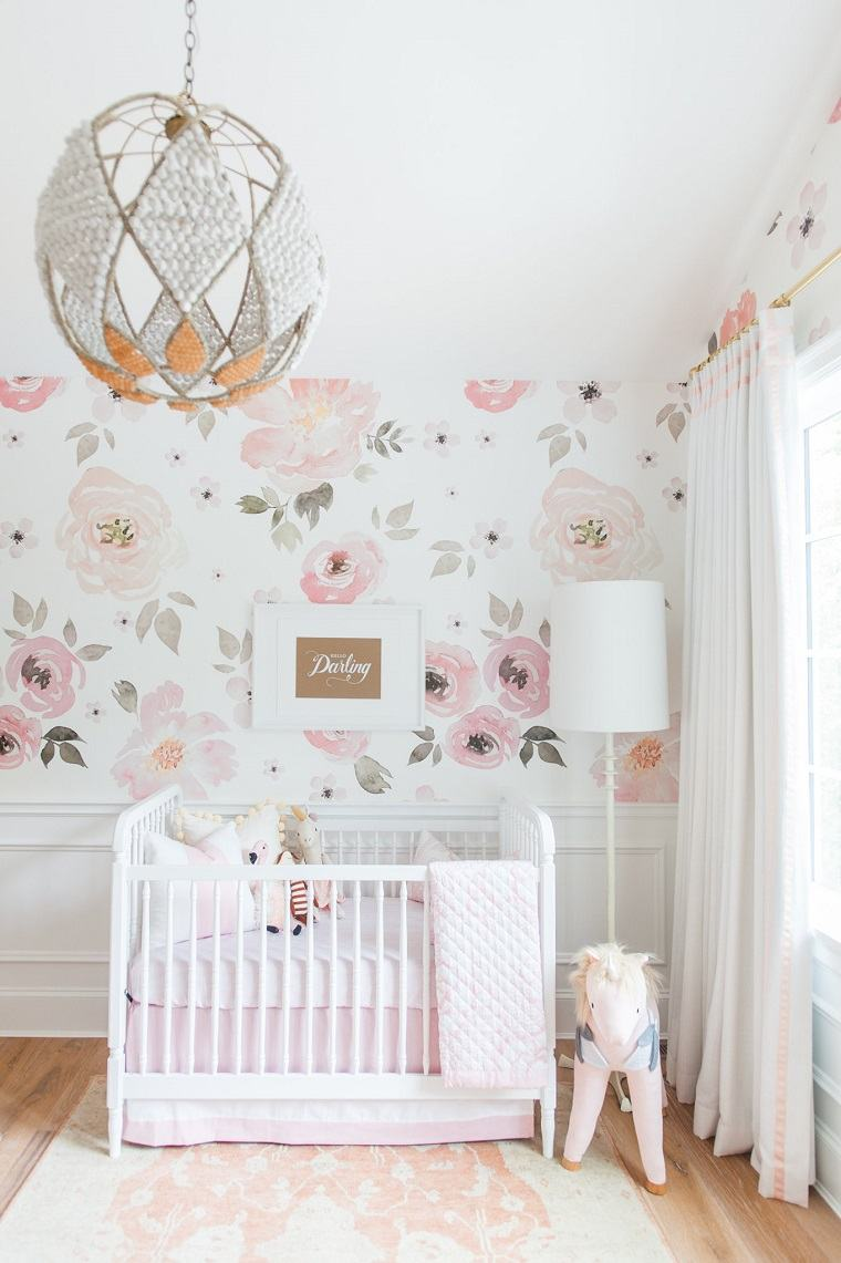 monica-hibs-habitacion-bebe-cuna
