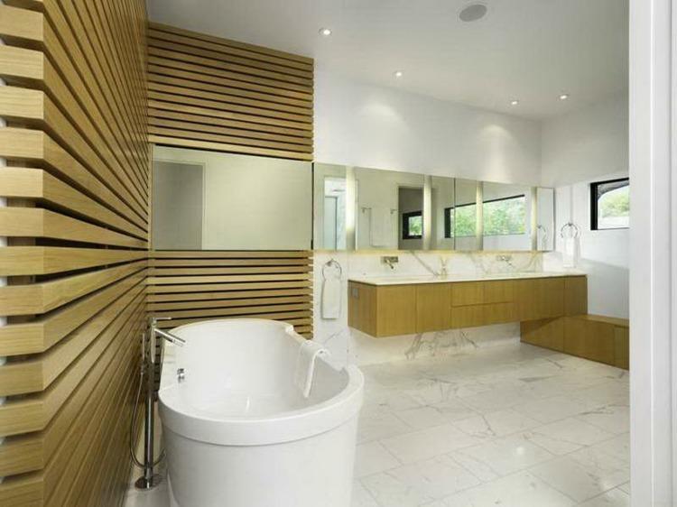 muebles encimeras salones baños marmol bañeras