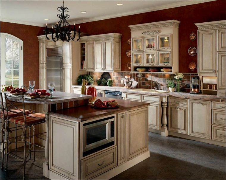 Kraftmaid Kitchen Cabinets Freedom Design 28 Images