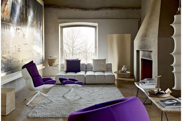 muebles salon ideas y creaci n de ambientes a tu medida