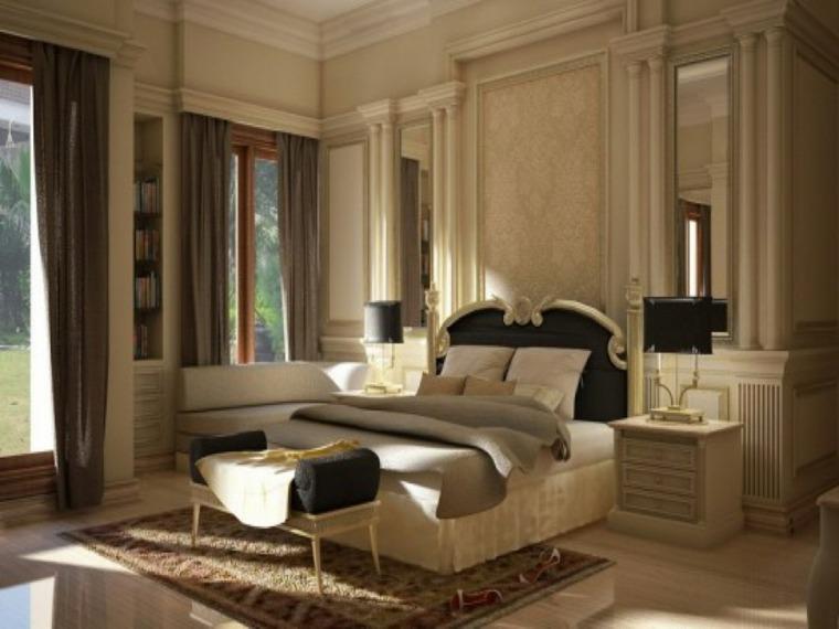 muebles vintage bonito diseño moderno
