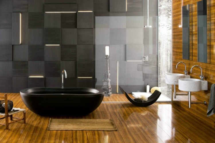 negro bañeras dioses estilos variantes colores