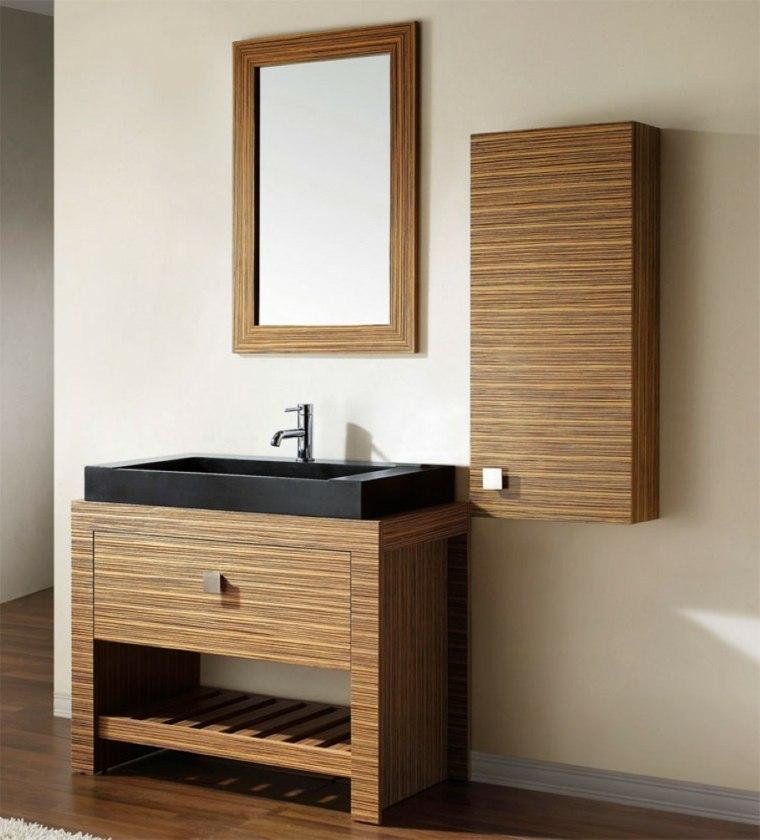 original conjunto madera laminada