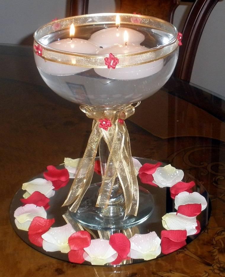 original copa crustal velas