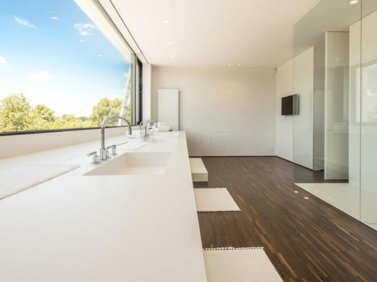 original diseño cuarto baño mioderno