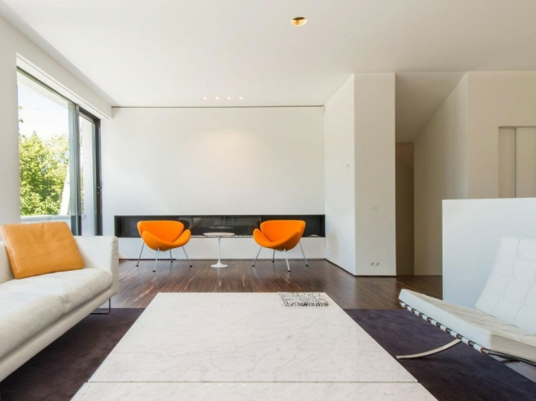 original diseño estilo minimalista bauh
