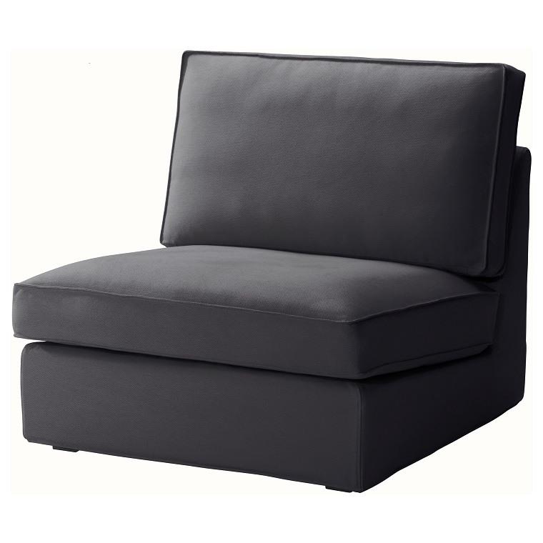 original diseño sillón moderno