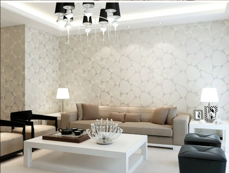 paredes correo marrones cristales soluciones