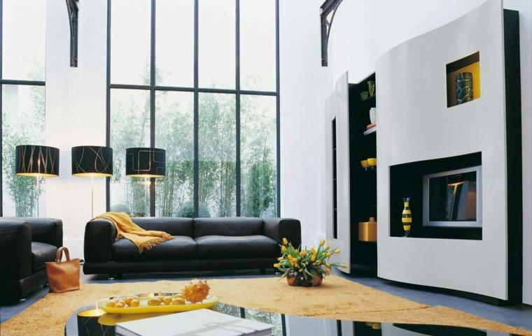 paredes-salon-televisor-dentro-precioso