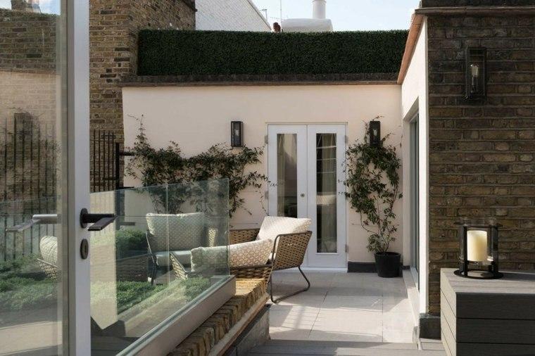 residencias jardines preciosos medrnos opciones ideas