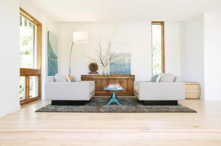 Muebles clasicos modernos muebles baratos modernos argentina salon y bano en sala category with - Salones clasicos modernos ...