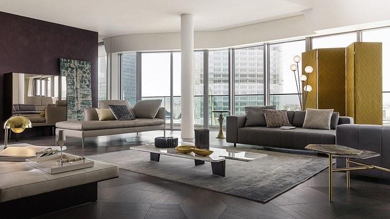 salones-diseno-espacios-maplios-modernos