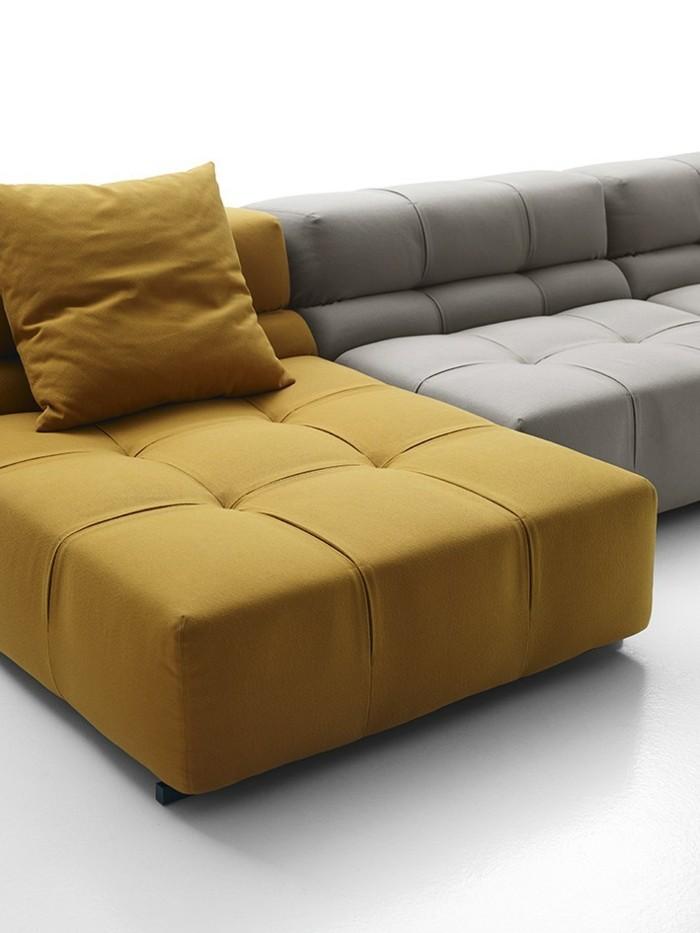 seccionar modular sofas diseños telas