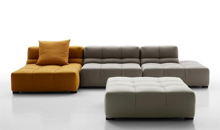 secciones sofa variado ideas decorados estilos unicos