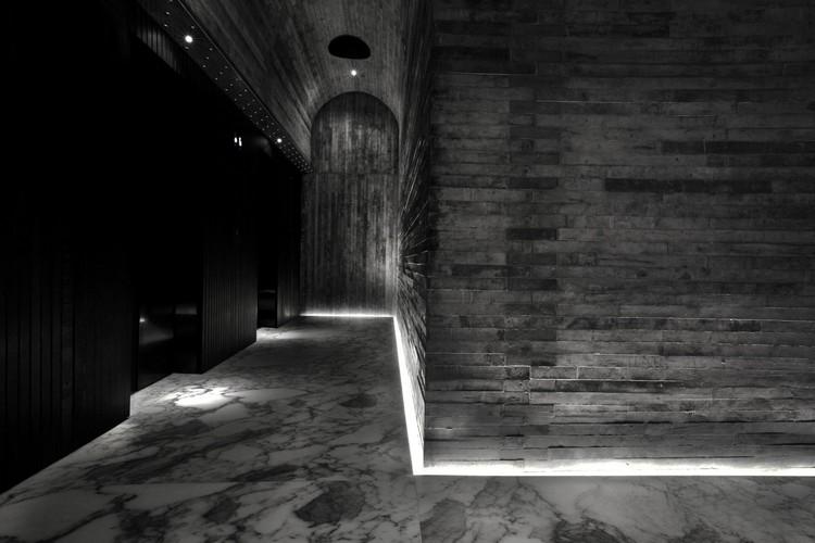 sencillos puertas ideas luces paredes