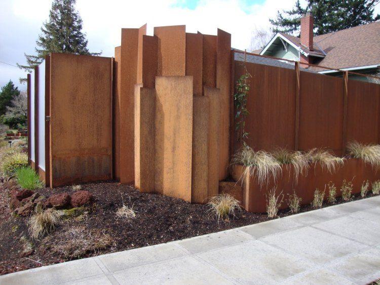 senderos casas ideas detalles hierbas plantas
