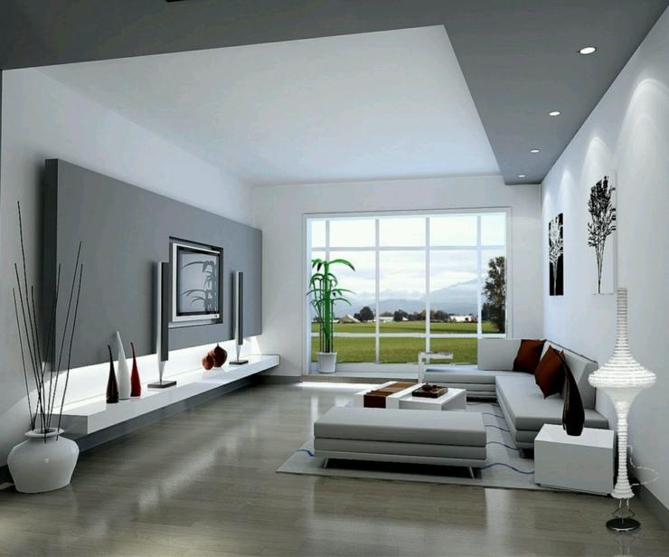 sillas estilos decoraciones variados grises