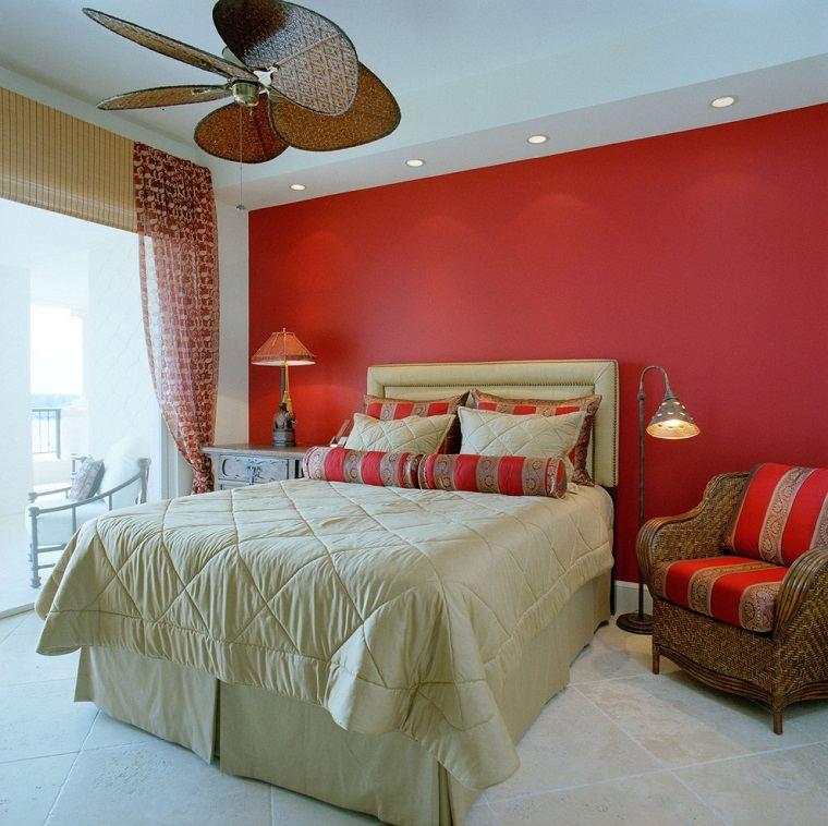 Sillones para dormitorios ideas coloridas para cada estilo for Sillones clasicos tapizados