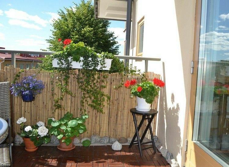 sillones decorado salidas estilos flores colores
