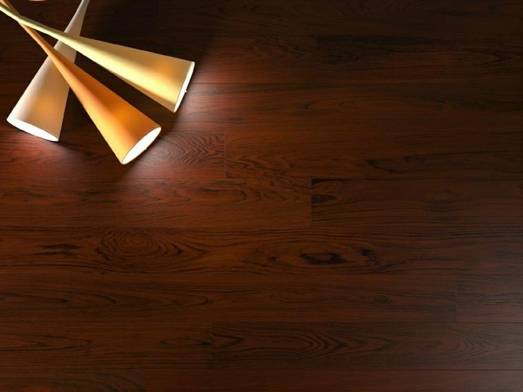 suelo parquet madera mas alta calidad ideas