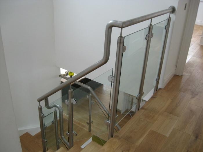 suelos madera claro sentidos metales aluminio blanco