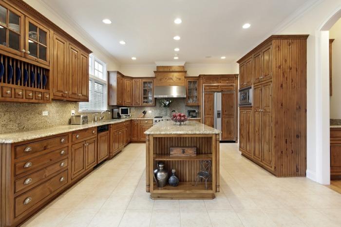 suelos maderas diseños infinito platos centro
