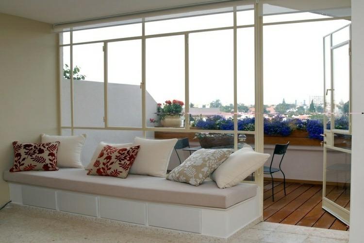 terrazas practicas detalles plantas lados obras cojines