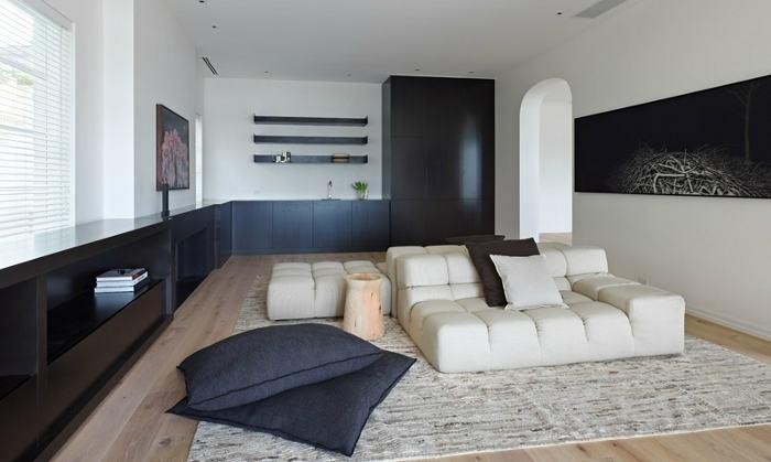 variante ideas casas detalles soluciones marrones