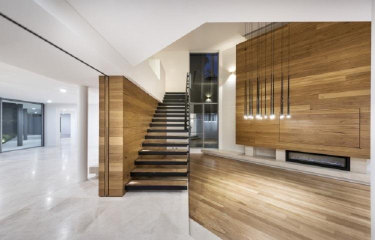 vista diferente casas diseño estilos zonas