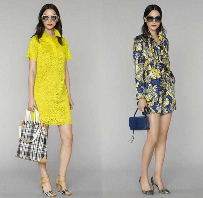 Banana Republic ropa verano 2016 ideas