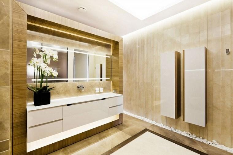 NG-Studio-diseno-este-bano-moderno-lujoso