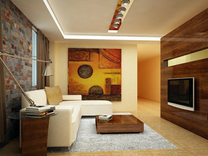 alfombras salas cocinas puentes metales