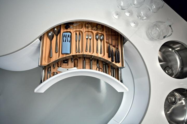almacenamiento funcional detalles salas
