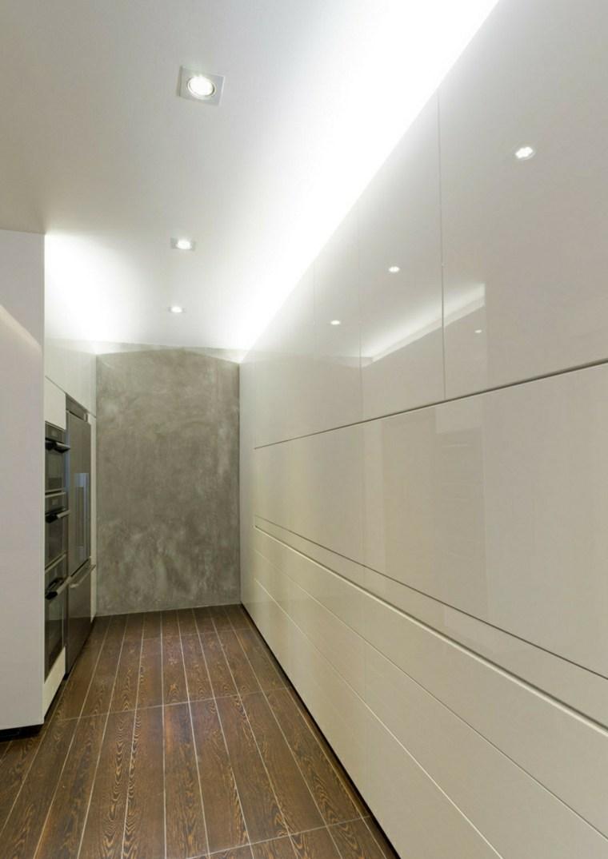 apartamentos distribucion y dise o para interiores peque os