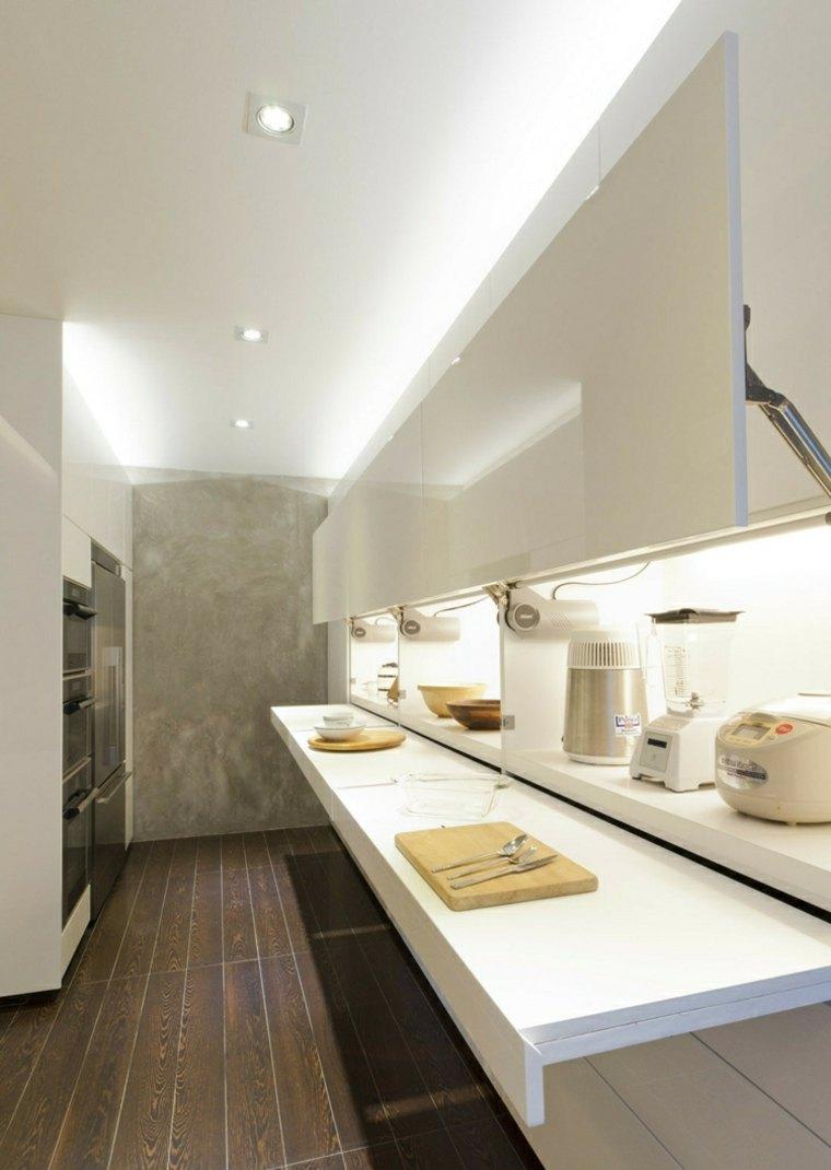 apartamentos distribucion variaciones muebles contactos