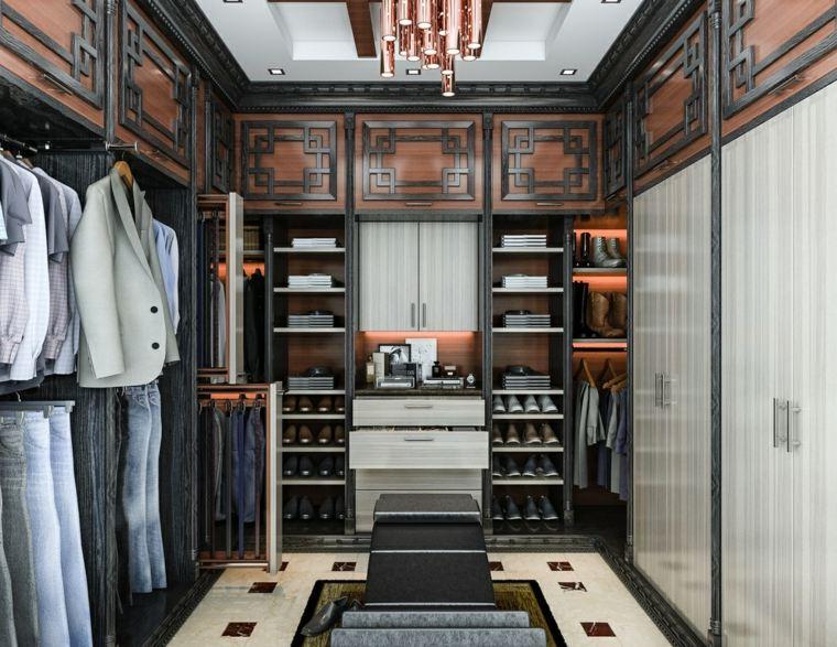 armario sin puertas diseno ideas