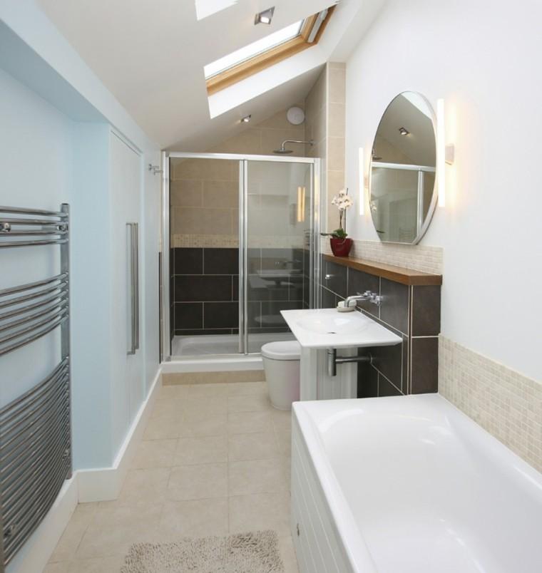 aseos-modernos-lavabo-flotante-losas-negras