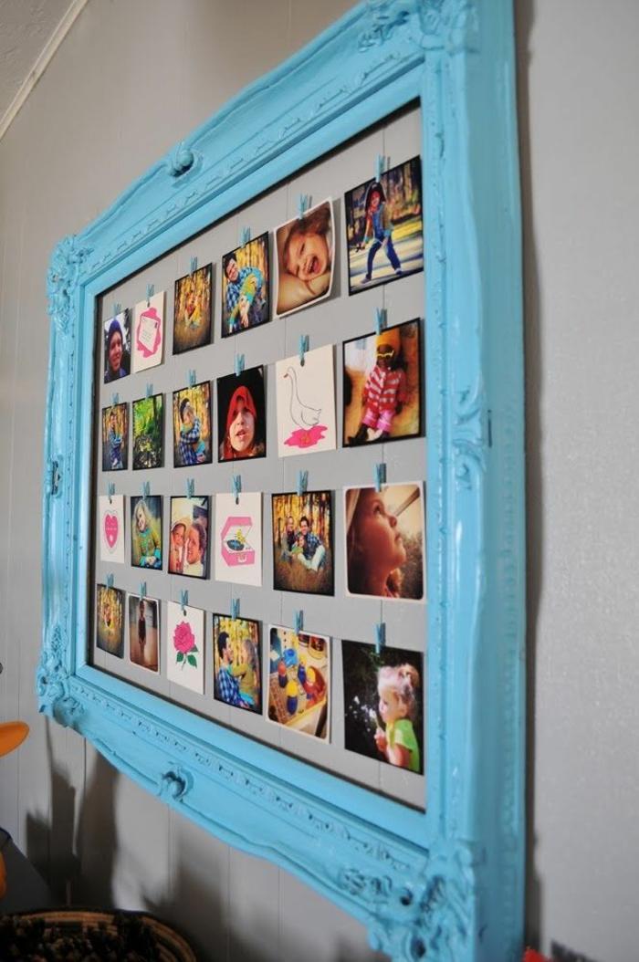 azules decoraciones tendencias madera sitios marcos