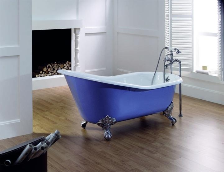 azules soluciones tejados muebles chimeneas