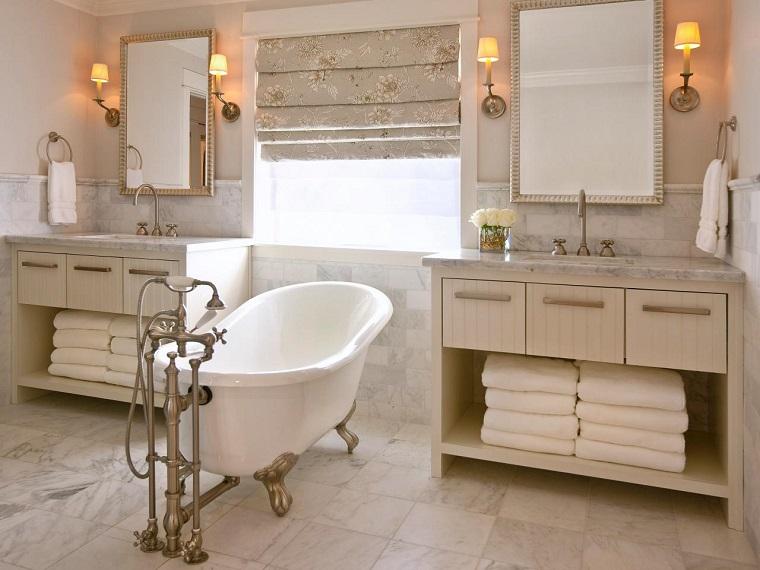 Imagenes De Baño Vintage:retro se puede adaptar muy bien al cuarto de baño  Hoy tenemos para