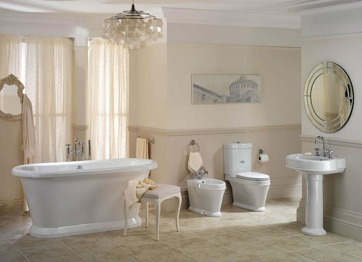 blanco coloracion detalles muebles colores