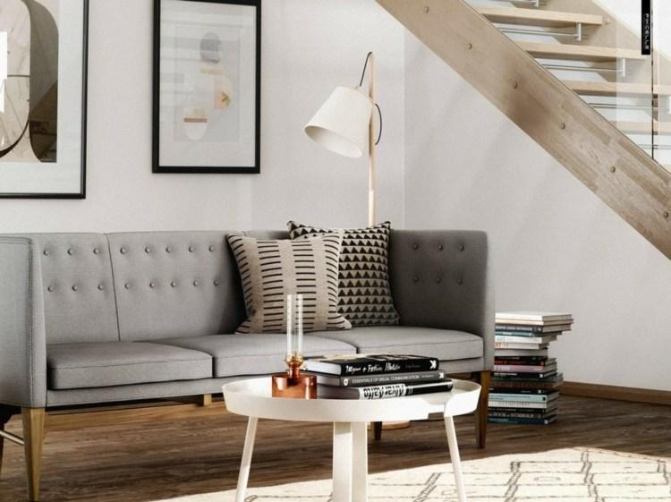 bonito diseño decoracion muebles
